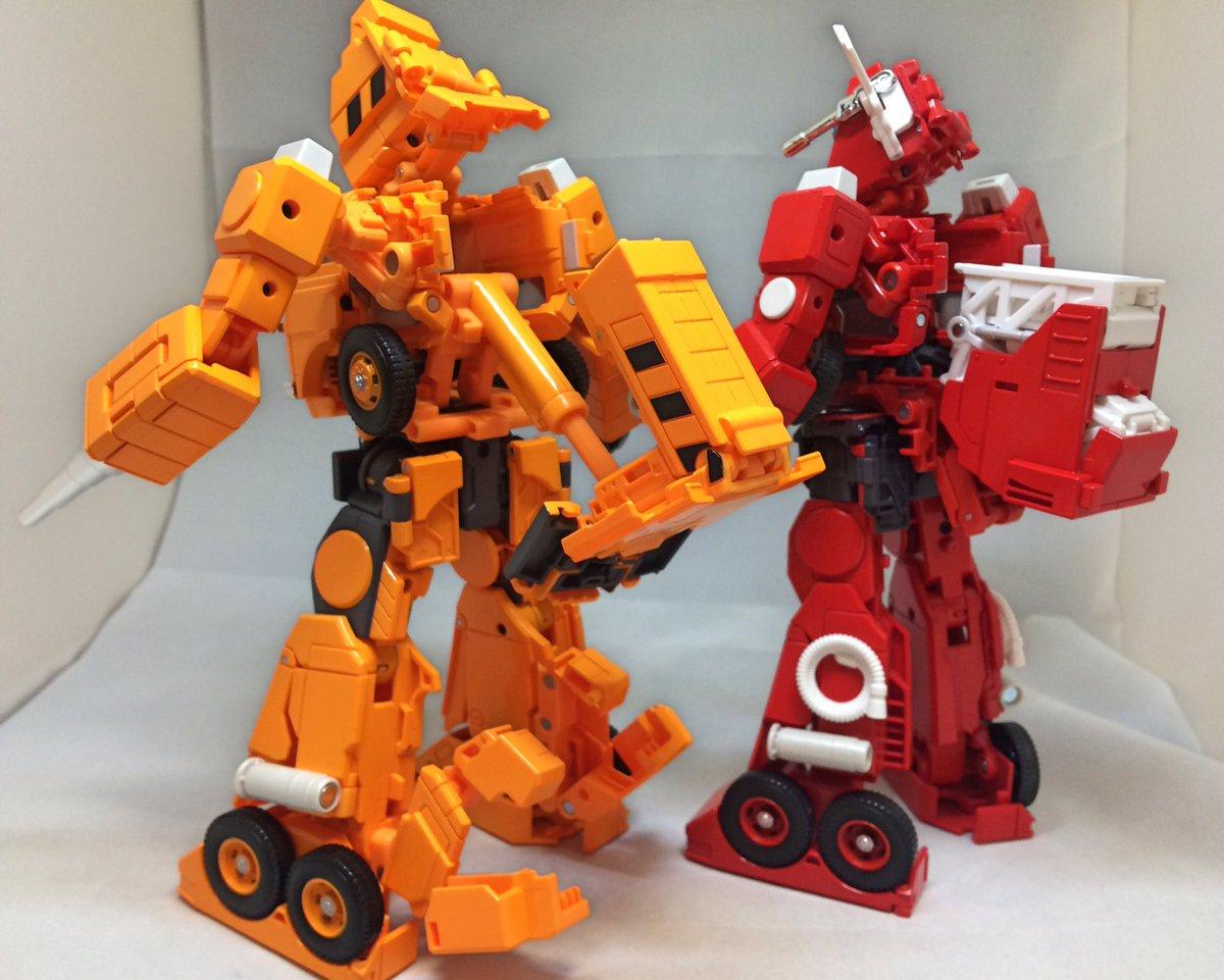 Magnus 2017 Transformers 5