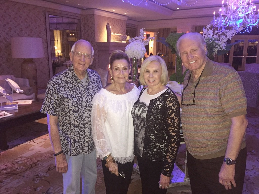 Judy Swaggart Photos
