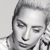 Million Reasons Lady Gaga (8)