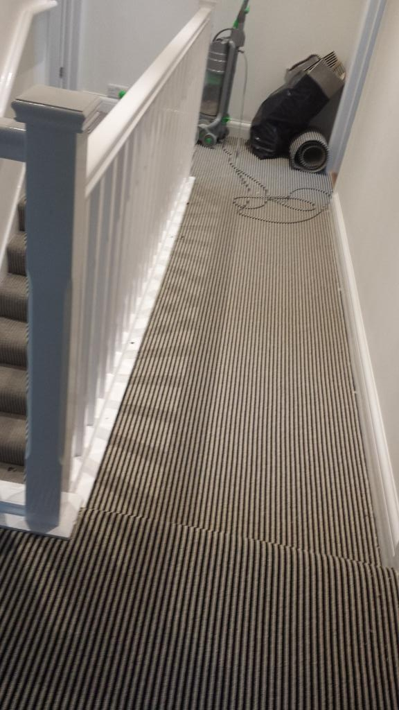 Arc Flooring And Carpets On Twitter Stylish Black And White | Berber Carpet For Stairs | Best Quality | Contemporary | Decorative | Textured | Marine Backing