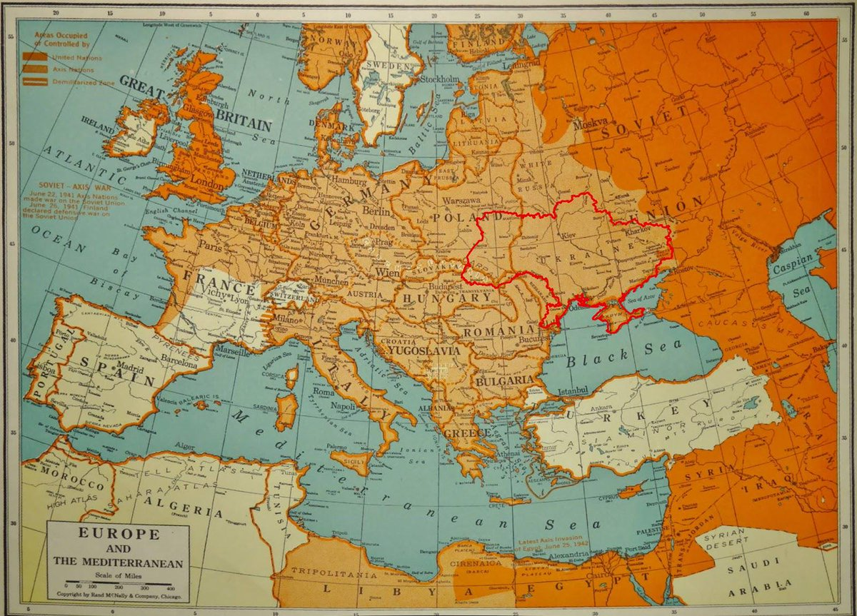 Interwar Europe Map.Map Eastern Europe Interwar Period