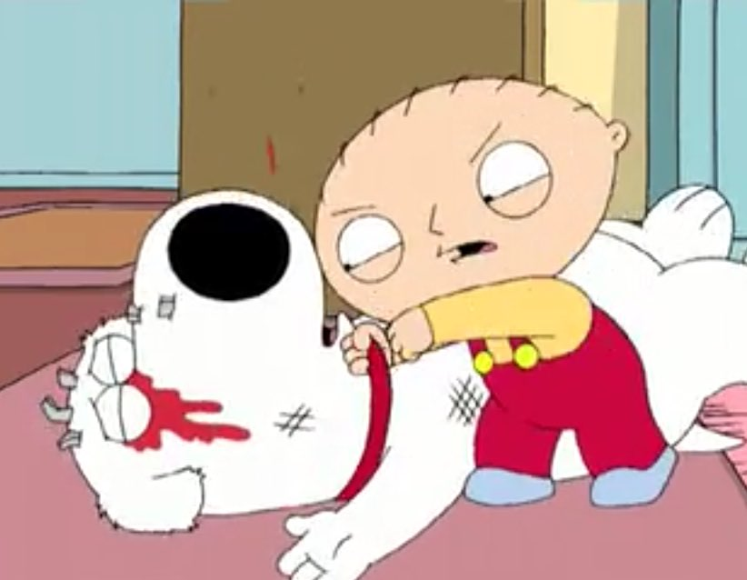 S Money Stewie My Iwhere