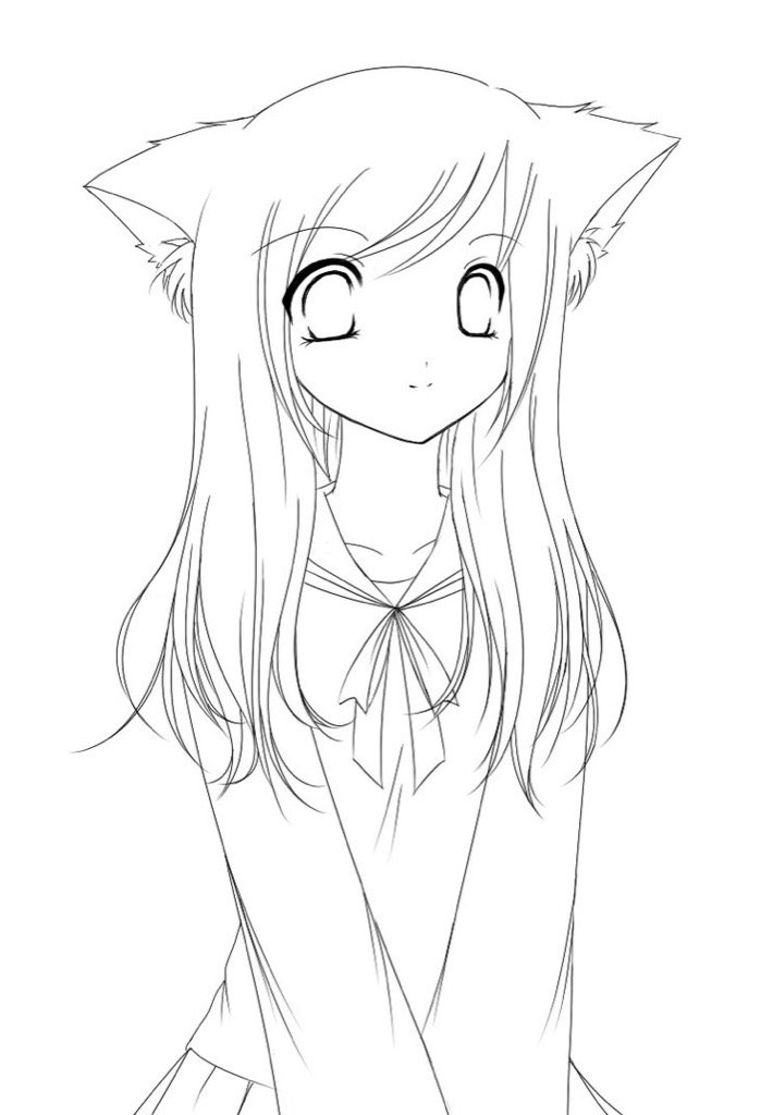 Ldshadowlady Coloring Pages