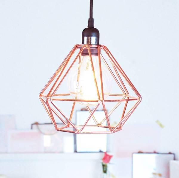 pendant lighting not on the high street # 83
