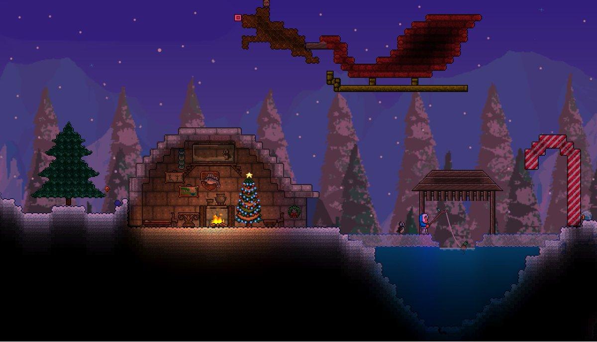 Minecraft House Design Ideas Xbox