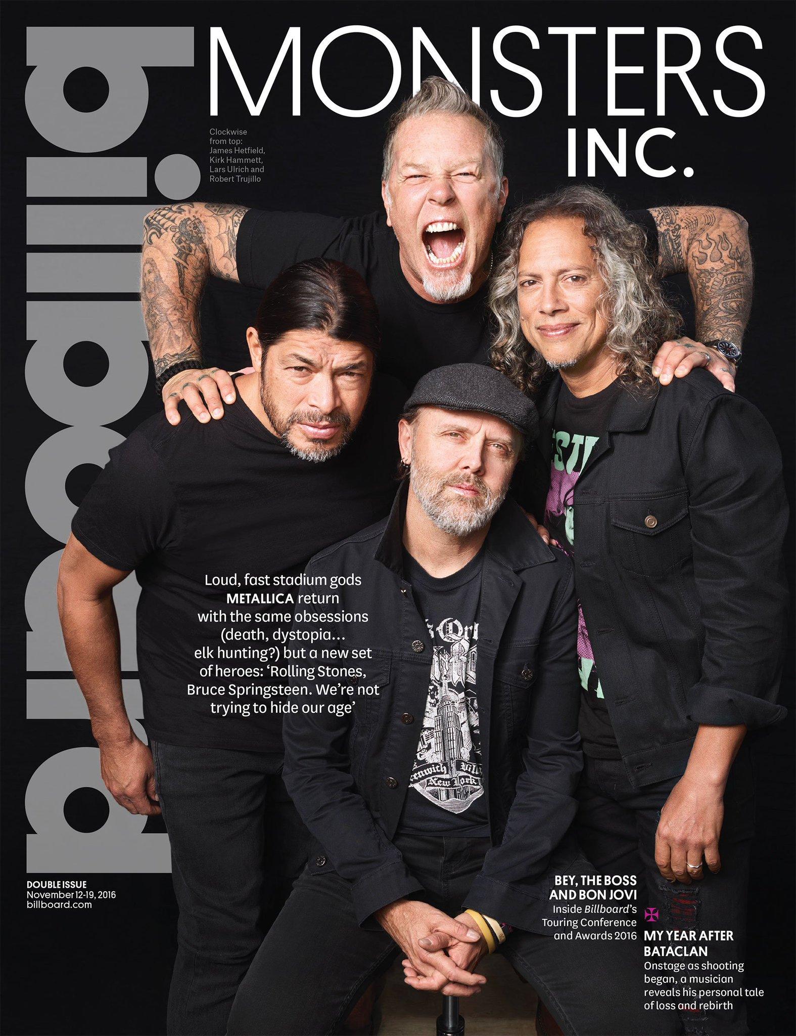 billboard magazine subscription - 736×956