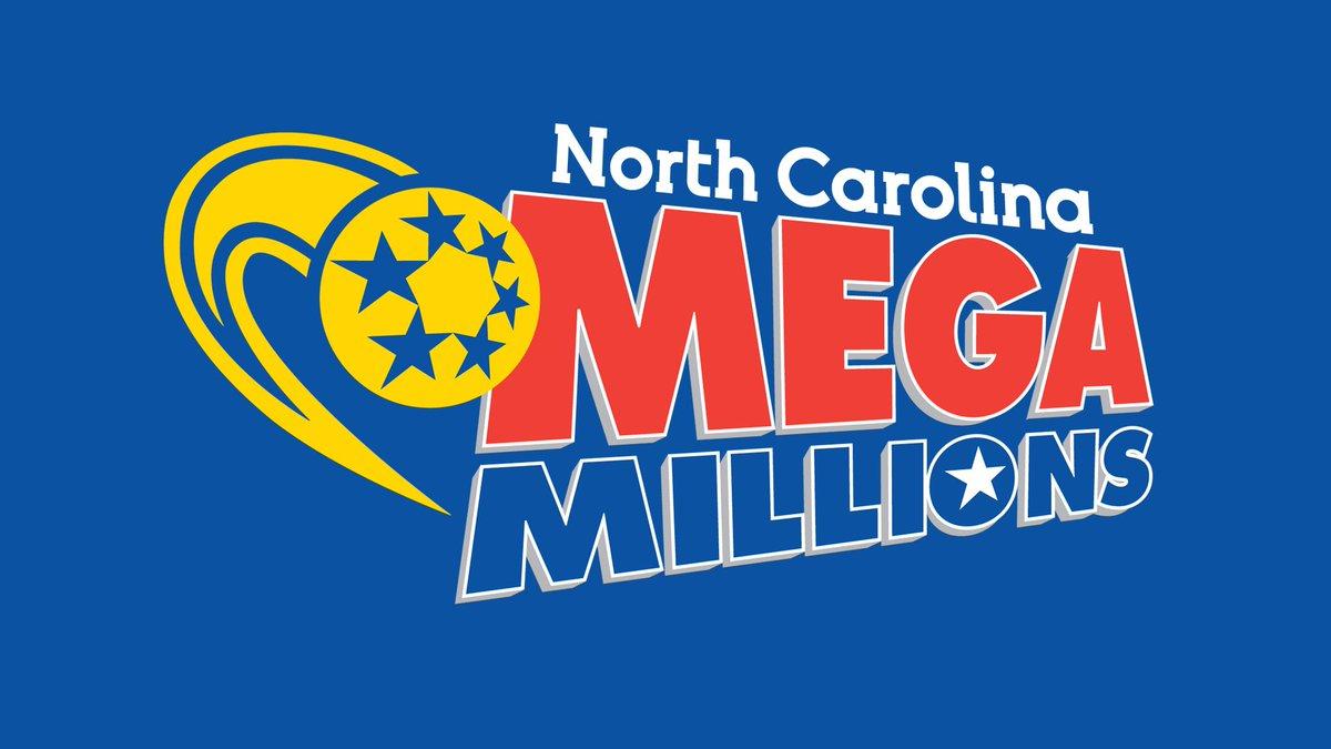 Nc Lottery Winning Numbers
