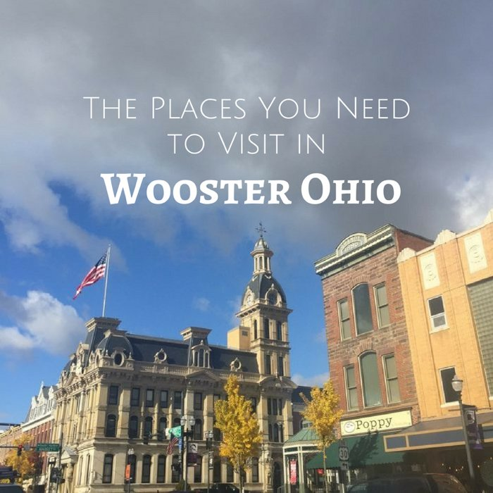 City Wooster Ohio Income Tax