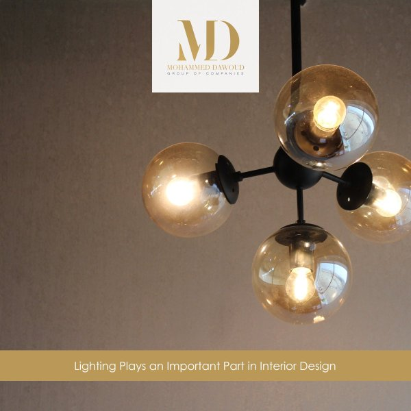 paradise light fittings and fixtures trading # 52