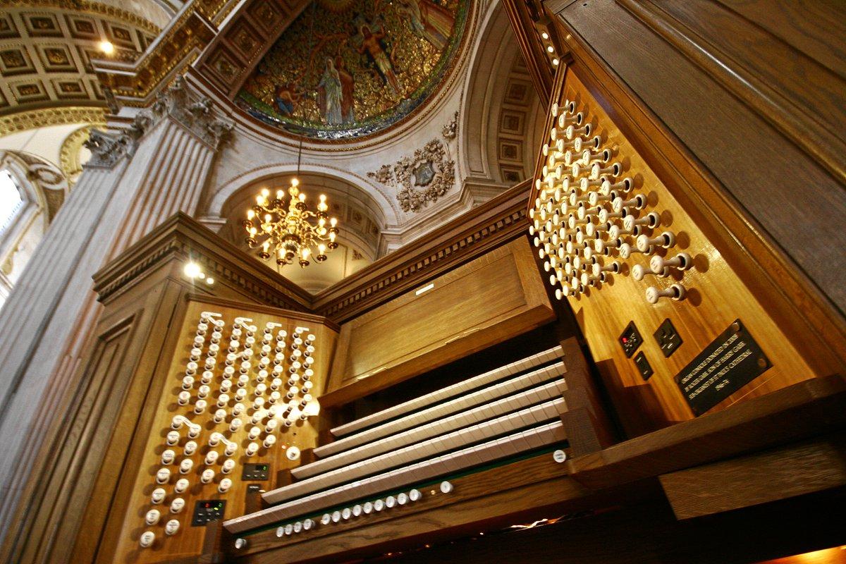 frankenstein organ music - HD1200×800