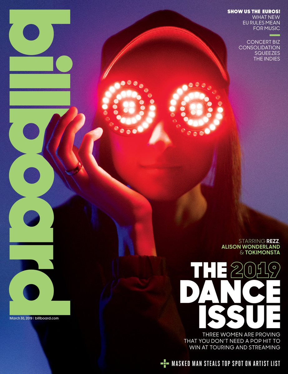 billboard magazine subscription - HD788×1024