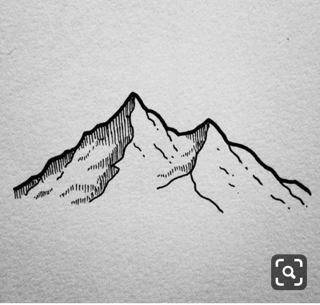 lithosphere pictures to draw - 900×900