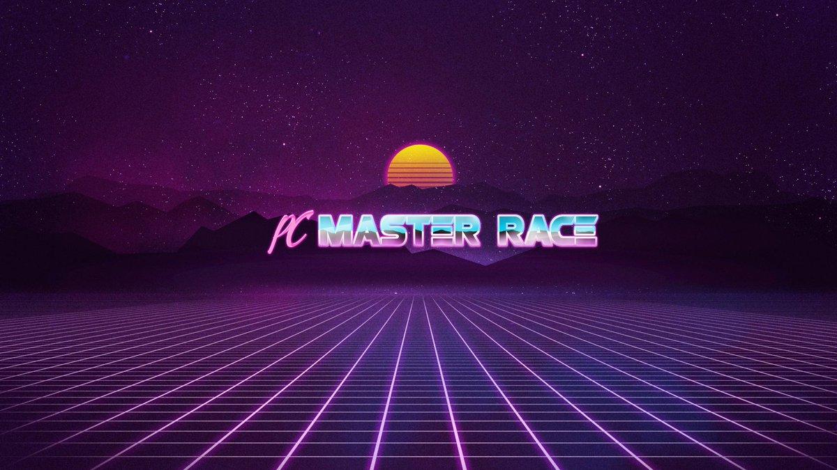 Race Glorious Master Wallpaper Pc Hd