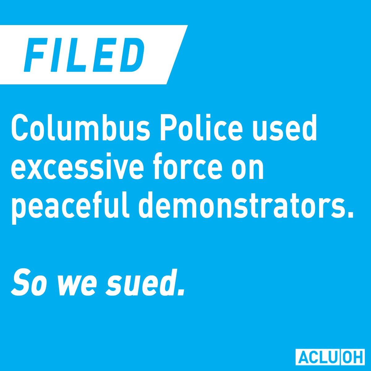 Columbus Your News Ohio Six Side