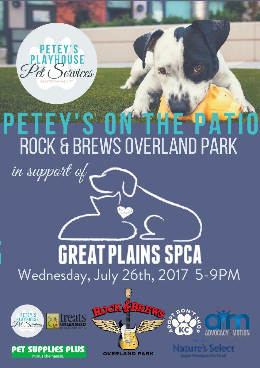 Great Plains SPCA (@GreatPlainsSPCA) | Twitter