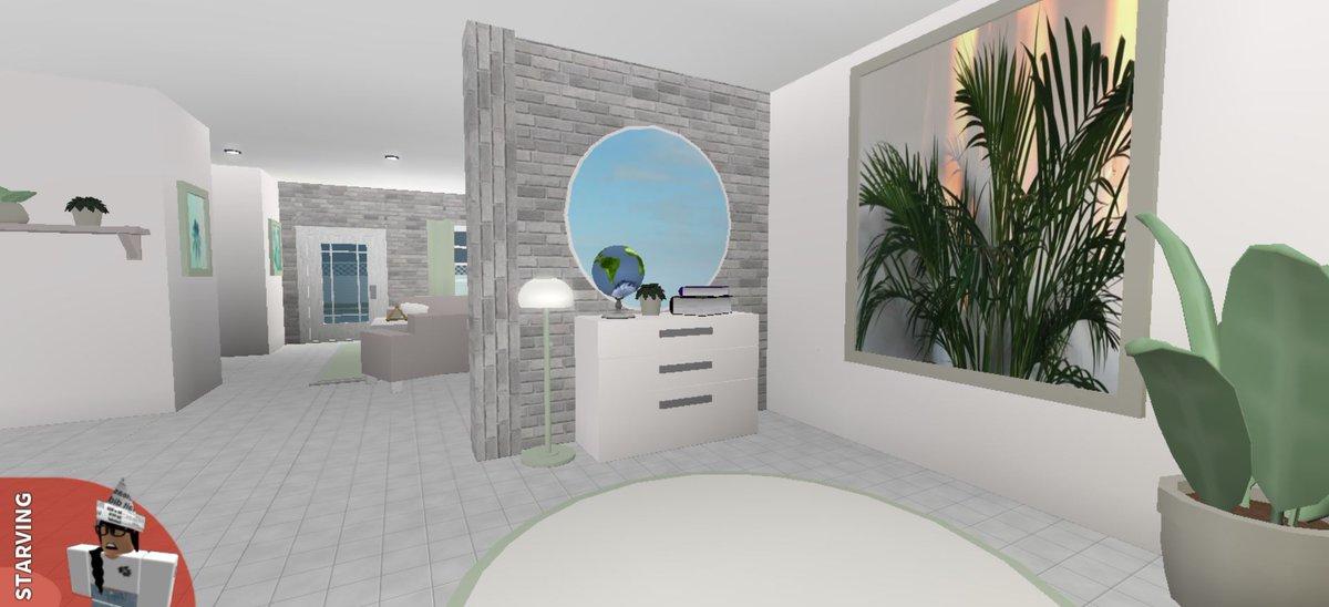 Bathroom Ideas On Bloxburg   The best interior equipment