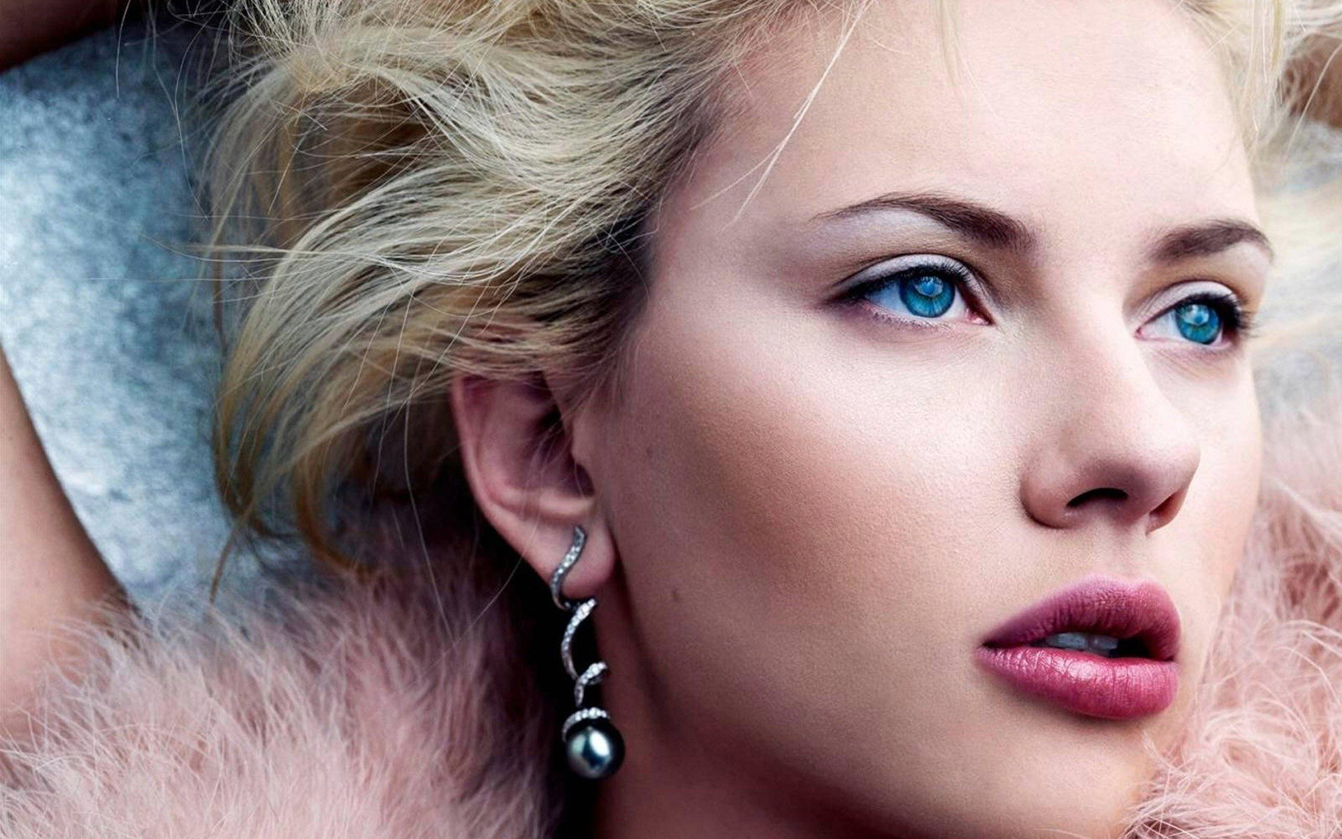 most beautiful women in the world - HD1920×1200