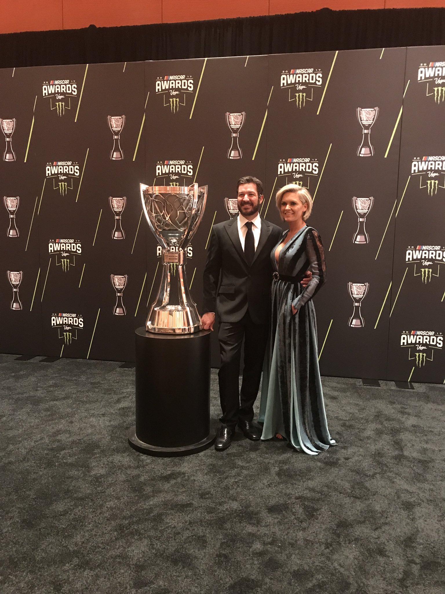 Sherry Pollex On Twitter Quot No One I D Rather Do Life With