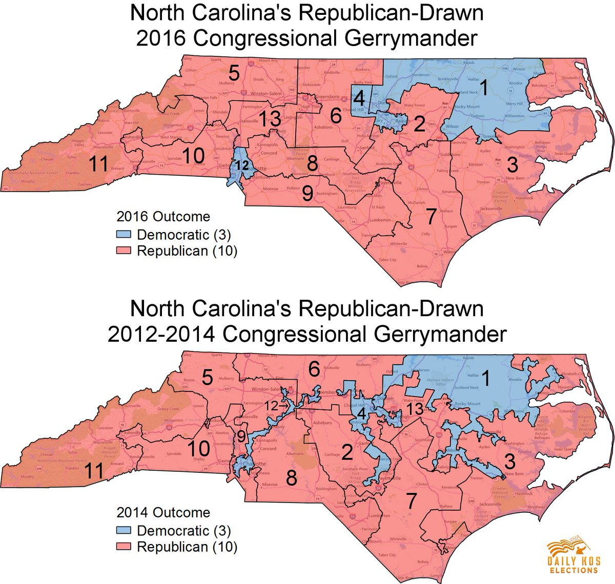 "Stephen Wolf on Twitter: ""North Carolina Republicans are ..."