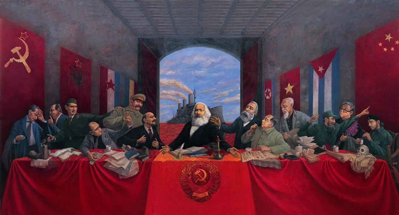communism vs marxism - 1200×546