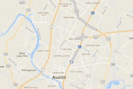 san antonio road conditions » Full HD MAPS Locations - Another World ...