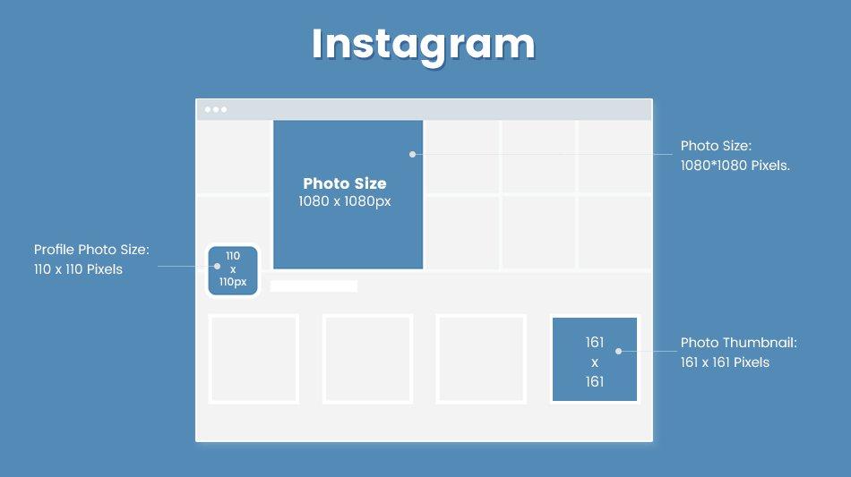 instagram picture dimensions - 950×533