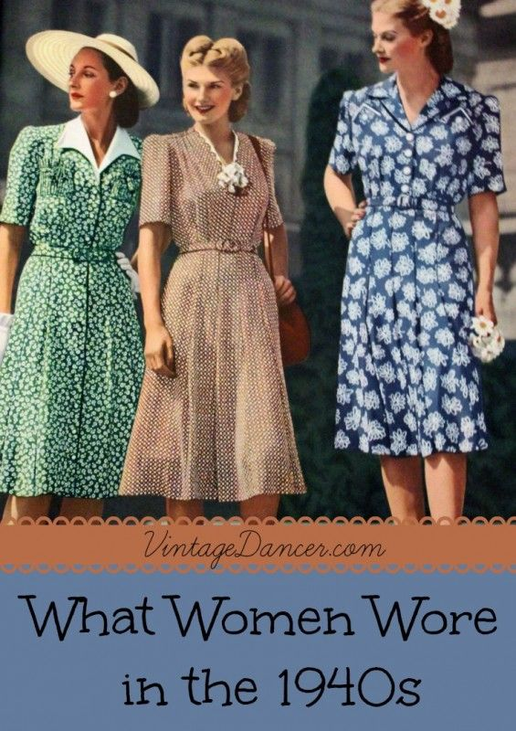 sam ubhi on Twitter   1940s Fashion  What Did Women Wear in the     sam ubhi on Twitter   1940s Fashion  What Did Women Wear in the 1940s   https   t co jMwSJGp5vp