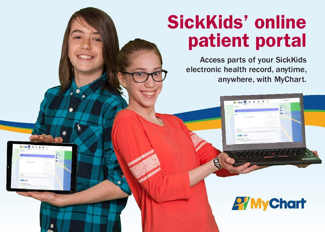 patient online portal - 1050×750