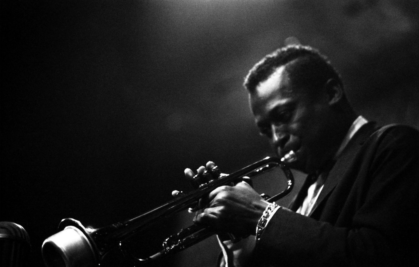 miles davis youtube - HD 1200×781