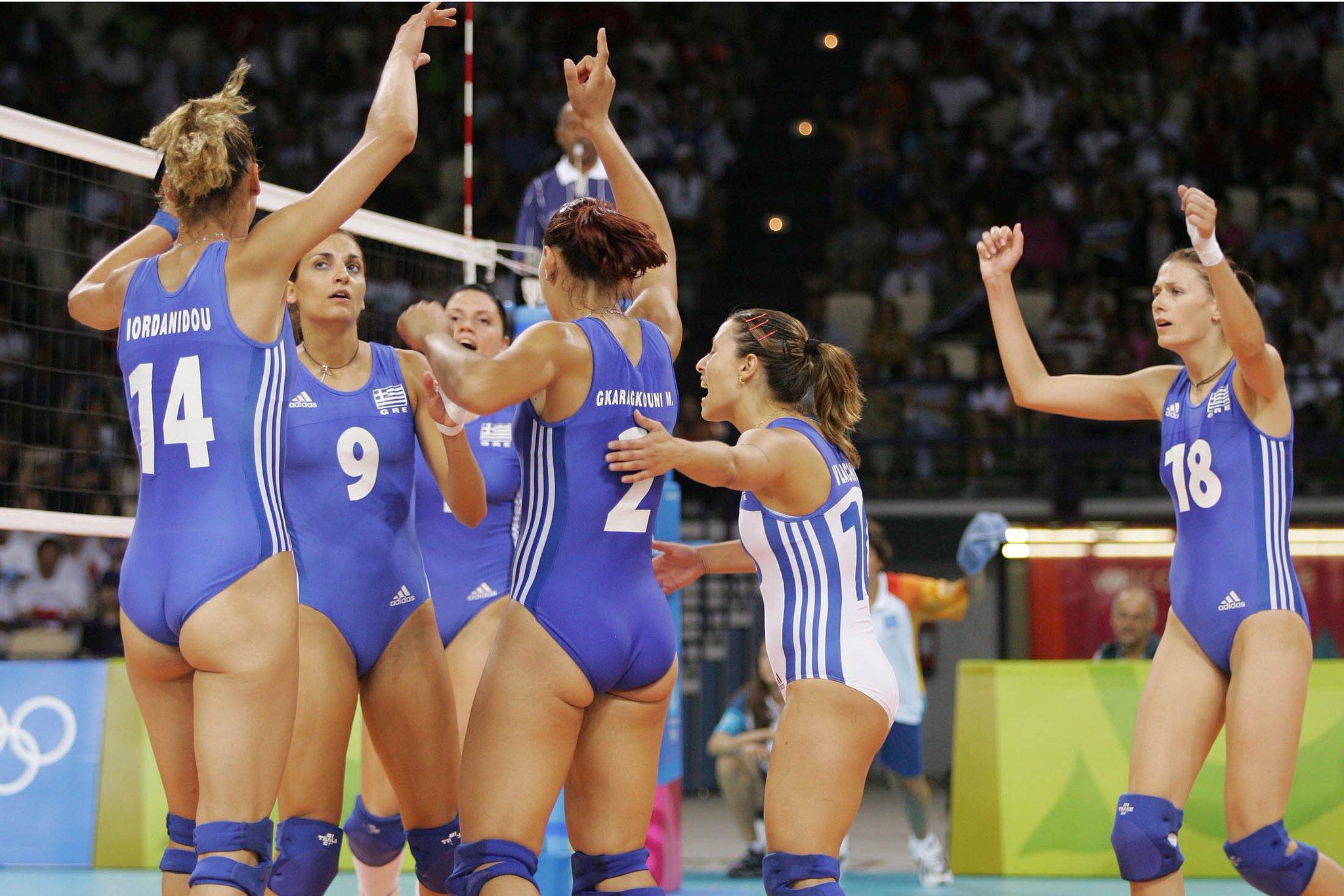women's volleyball - 900×600
