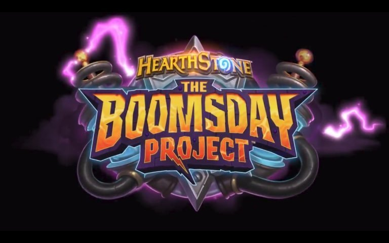 Hearthstone Decks on Twitter   Also confirmed in english Source     August 06 00  CST  Source  https   us battle net forums es hearthstone topic 20767336622       Spanish Hearthstone Forum  Share it so everyone know when they