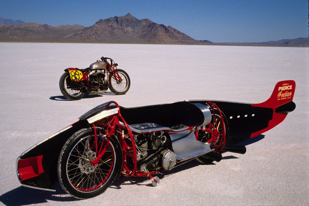 world's fastest indian - HD1500×1000
