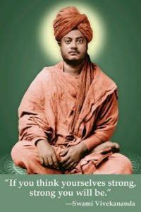 Congress s Tweet    On the 125th anniversary of  SwamiVivekananda s     Now in its third decade   SwamiVivekananda