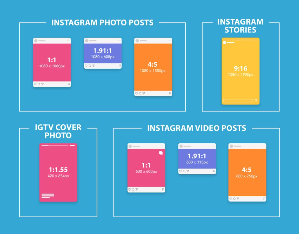instagram picture dimensions - HD1024×800