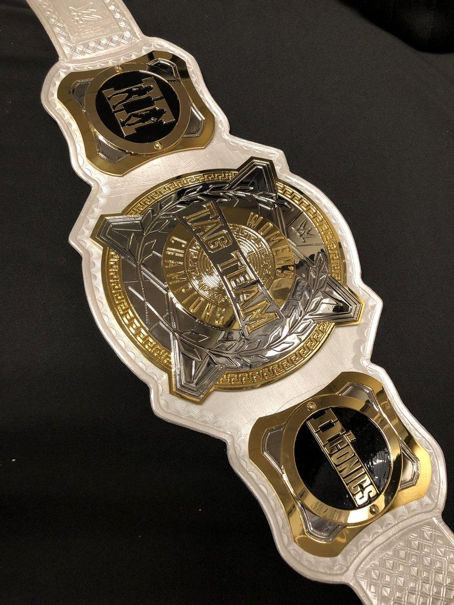 women's tag team championship - 736×981