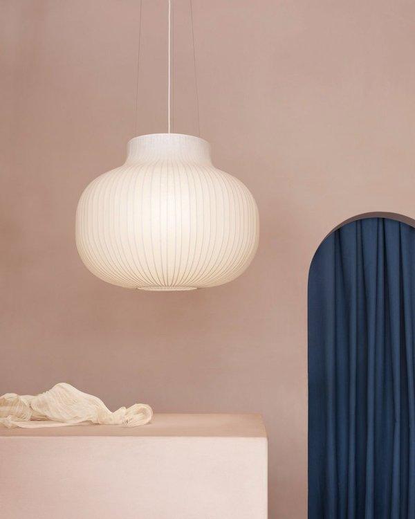 designer pendant lighting 2019 # 67