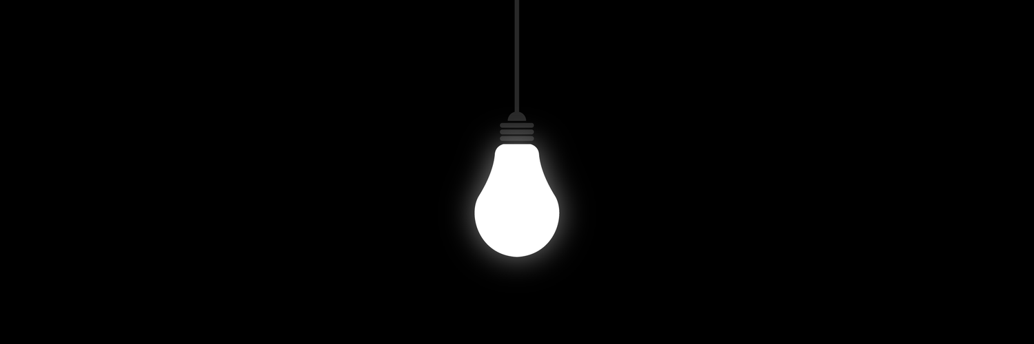 Funny Light Bulb Pictures