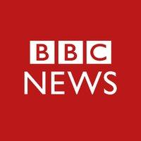 BBC News Mundo (@bbcmundo )