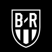 B/R Football (@brfootball) Twitter profile photo