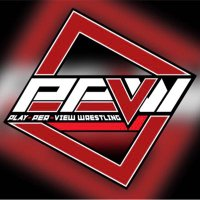 PPVWrestling (@PPVWrestlin) Twitter profile photo