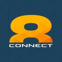 8Connect People & Change / Apter UK (@8ConnectPeople )