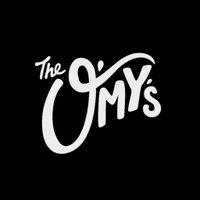 The OMys (@TheOmysband )
