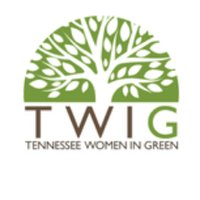 TWIG (@TNWomenInGreen )