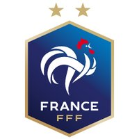 Equipe de France ⭐⭐ (@equipedefrance) Twitter profile photo