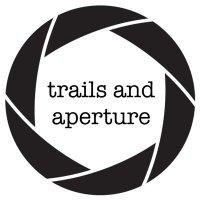 trailsandaperture (@trailsandapert1 )