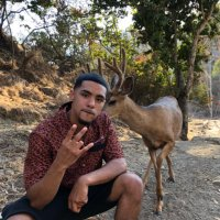 Brother Nature (@BrotherNature )