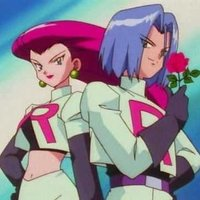 Team Rocket (@TeamRocket) Twitter profile photo