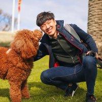 Xavier Lur (@xavierlur) Twitter profile photo