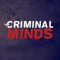 Criminal Minds (@CrimMinds_CBS) Twitter profile photo