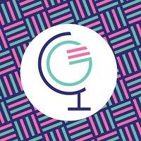 Girls Opportunity Alliance (@girlsalliance )